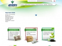 Dinagro.com.br