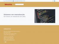 Dinastiarede.com.br