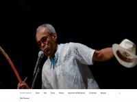 Dinhonascimento.com.br