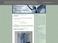 nuec.blogspot.com