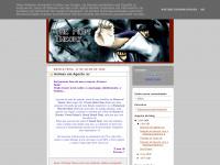 themupytheory.blogspot.com