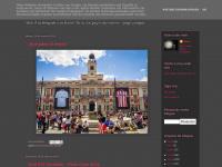 aimagematrasdoespelho.blogspot.com