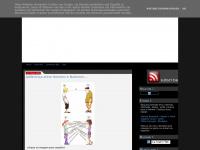 uzoto.blogspot.com