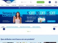 tena.com.br