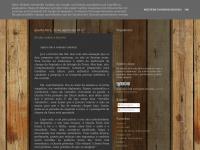 amoraosdomingos.blogspot.com