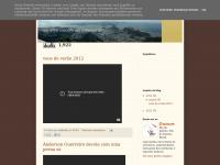 formaturaeaventura.blogspot.com