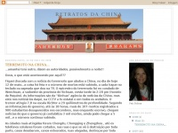 retratosdachina.blogspot.com