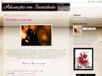 jesusarqueeurespiro.blogspot.com