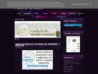 radioordes.blogspot.com