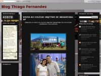 autorthiagofernandes.blogspot.com