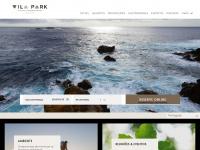 vilapark.com