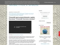 ideiastricoecroche.blogspot.com