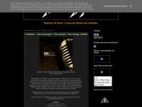 mastersofposts.blogspot.com