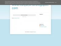 operaticopop.blogspot.com