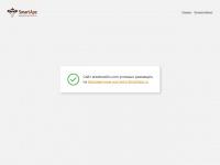 areabrasilis.com