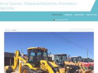arturquintas.com