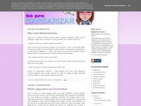 barbarizar.blogspot.com