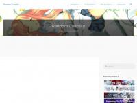 Randomc.net - Random Curiosity