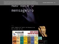 naomateomensageiro.blogspot.com