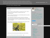 lardalara.blogspot.com