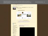 a-fotografia.blogspot.com