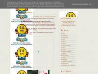 agridoc.blogspot.com