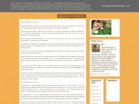 amargarita.blogspot.com