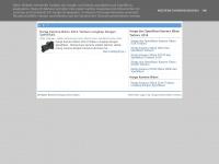 diariodasquatroestacoes.blogspot.com
