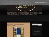 inventandomodaparavoce.blogspot.com