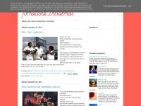 jornalistaincidental.blogspot.com