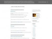 baquesolto.blogspot.com