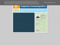 claque-te.blogspot.com