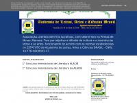 alacib.blogspot.com