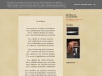 cacoseinsetos.blogspot.com
