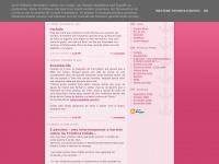 farfallagoza.blogspot.com