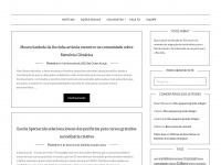 faveladarocinha.com