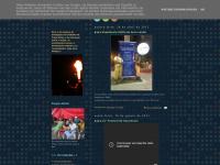 trupeetnia.blogspot.com