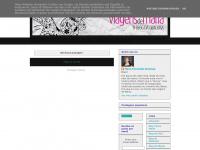 viagensdemaria.blogspot.com