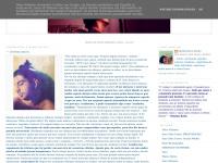 Ashitawomezashite.blogspot.com - ~ ☆ 明日を目指して ♪ ~