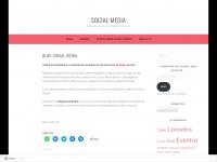 sousocialmedia.wordpress.com