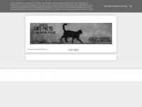 projeto-gatopreto.blogspot.com