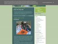 leseira-bare.blogspot.com