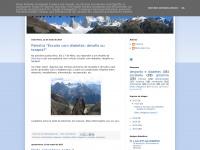 diabetesepicos.blogspot.com