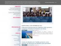 diabetesecia.blogspot.com