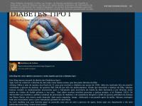 diabetestipoum.blogspot.com