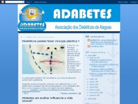 adabetes.blogspot.com