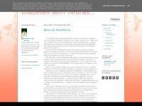 diabetessemneuras.blogspot.com