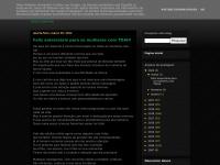 vladsalomao.blogspot.com