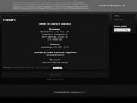 contatosm.blogspot.com