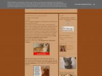 adotareanimal.blogspot.com